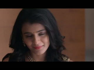 Kumari 21F Theatrical Trailer