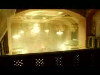 Aranmanai 2 Official Trailer