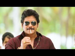 Soggade Chinni Nayana Latest Theatrical Trailer