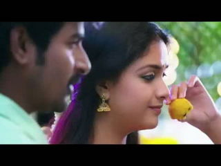Un Mele Oru Kannu Video Songs - Rajinimurugan