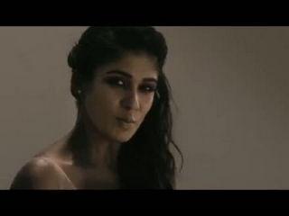Kannala Kannala Video Song - Thani Oruvan