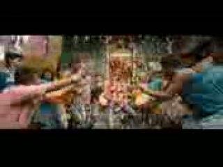 Maari Thara Local Video Songs - Maari