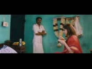 Enna Solla Video Song - Thangamagan