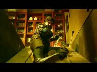 24 Official Teaser Tamil - Suriya