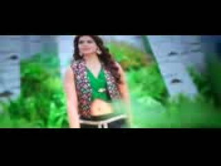 Chella Kutti Video Song - Theri