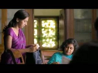 Manithi Promo Song