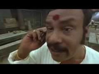 Tamil Best Comedy Scene from Kalakalappu Movie