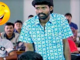 Soori latest funny comedy scenes