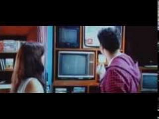 Yaan Tamil Movie Best Comedy Scenes