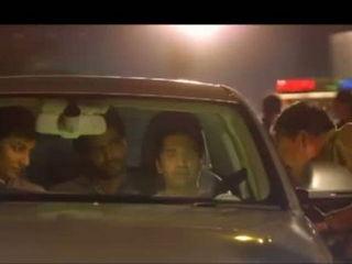 Endrendrum Punnagai Santhanam Best Comedy Scene