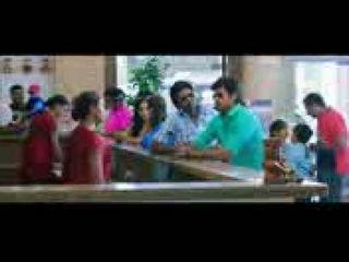 Rajinimurugan - Sivakarthikeyan & Soori Comedy Scene at Hotel