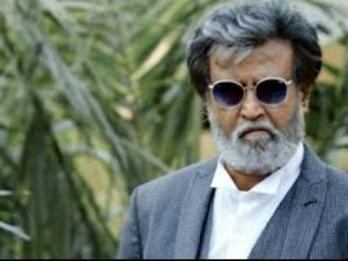 Neruppu Da Video Song - Kabali