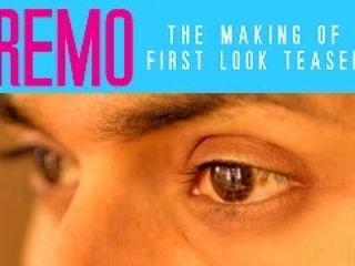 R3mo Teaser