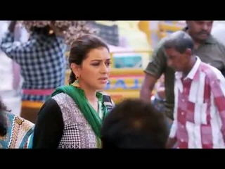 Aval Video Song
