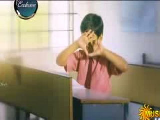 Kaanamal Pona Kathal Video Song