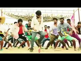 Kadhal Kappal Video Song