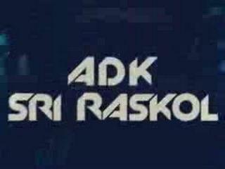 Showkali Video Song