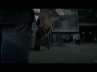 Neruppu Da Video Song