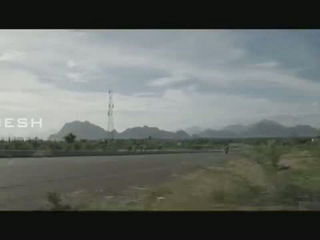 Thalli Pogathey Video Song