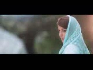 M3endum Oru Kadhal Kathai Trailer