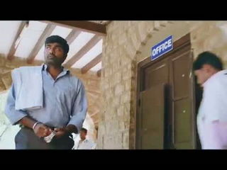 Dharmadurai Official Trailer - Vijay Sethupathi