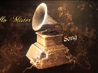 Hello Mister Video Song