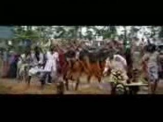 Bayam Oru Payanam Video Song