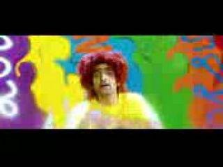 Nambiyaar Official Video Song