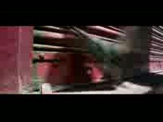 Rekka Trailer