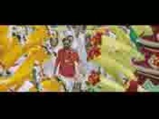 Kodi Trailer