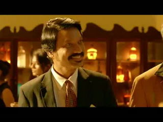 Nenjam Marappathillai Trailer