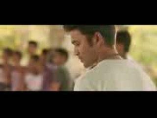Enai Noki Paayum Thota Teaser