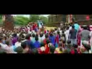 PaPa PaPa Video Song - Bairavaa