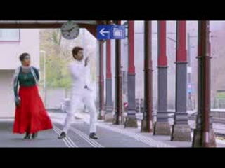 Azhagiya Soodana Poovey Video Song - Bairavaa