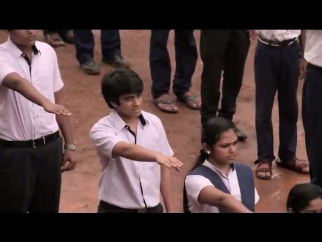 Varsham Malayalam Movie Official Trailer HD - Mammootty
