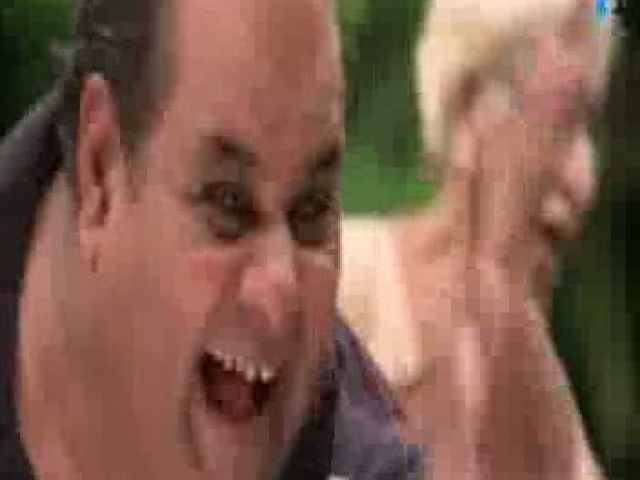 Varsham Malayalam Movie OFFICIAL Trailer HD 2014