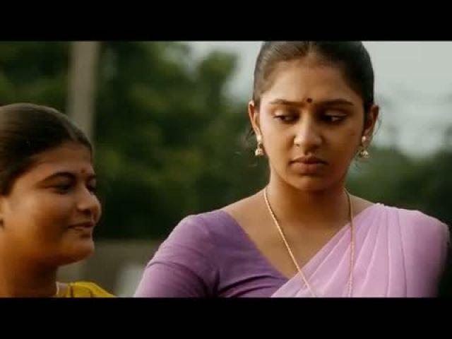 Karuppu Nerathazhagi - Komban