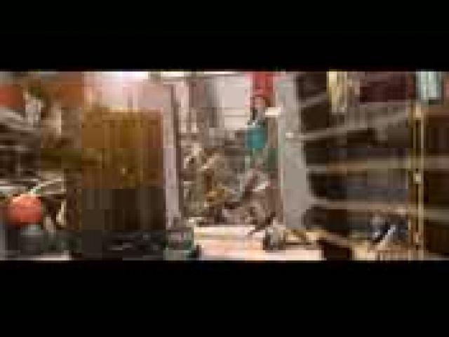 Don'u Don'u Don'u Video Songs - Maari