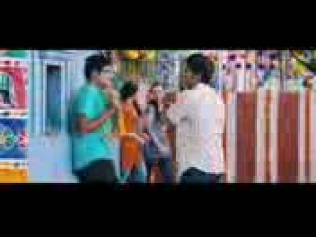 Tak Bak Song Video Song - Thangamagan