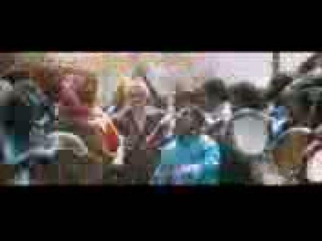 Aaluma Doluma Video Song - Vedalam