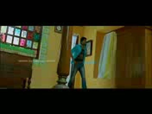 Super Hit Vijay comedy Scene from Villu Ayngaran