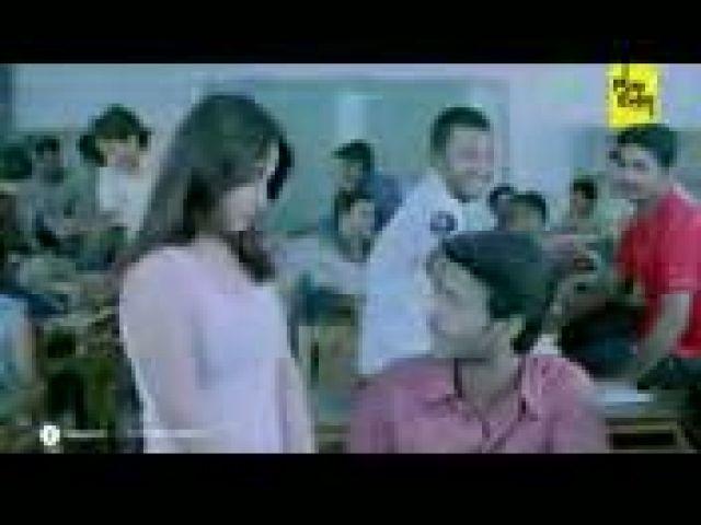Soori latest funny comedy scenes