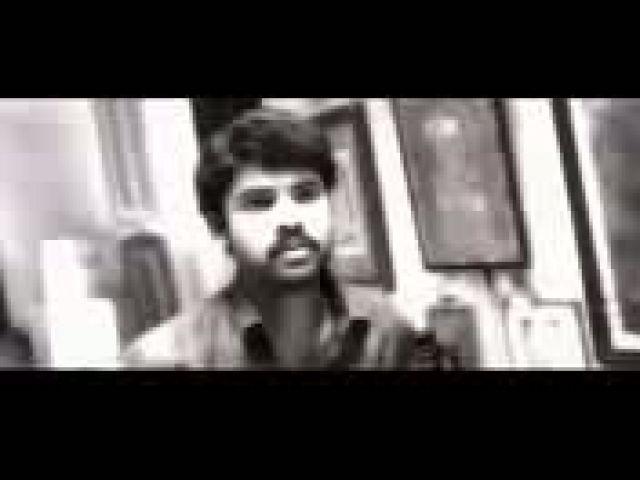 Tamil Best Comedy Scene From Kalakalappu Movie