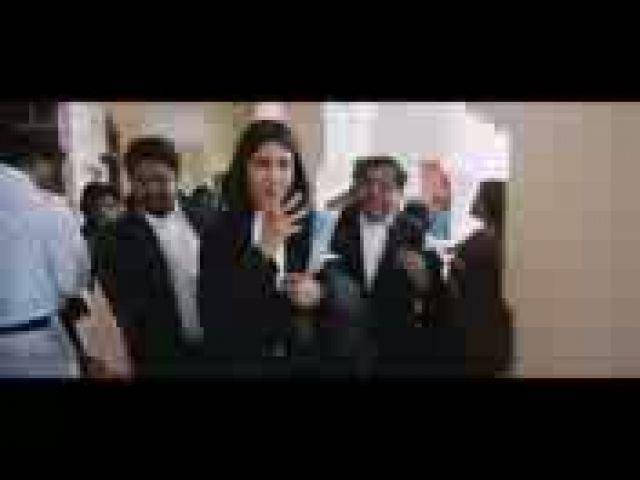 Vedalam Movie Comedy Scene