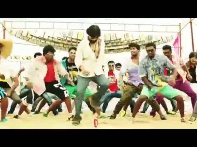 Kadhal Kappal Video Song
