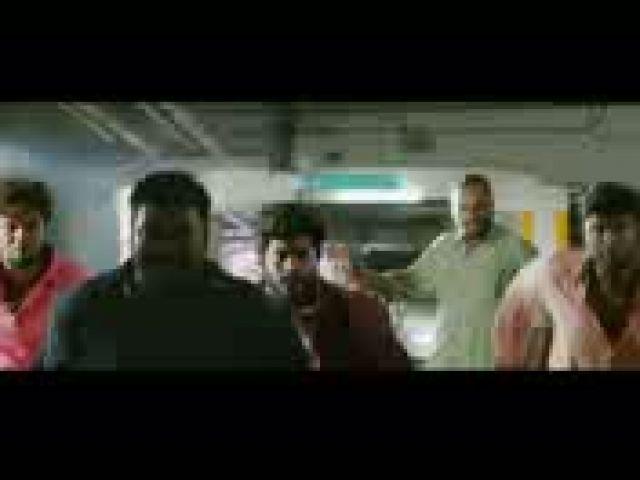Veera Sivaji Trailer