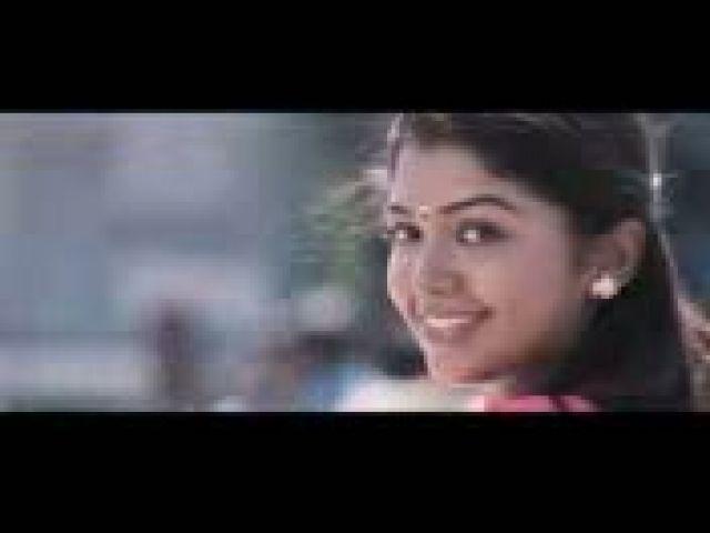 Athan Ithan Parthen Video Song