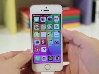 Top 8 iOS 8 Features