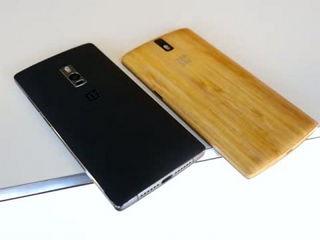 OnePlus 2 vs OnePlus One - Quick Look