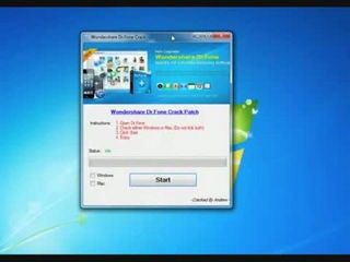 Wondershare Dr.Fone 3.5.0 For Android Serial Keygen - Full Version MP4